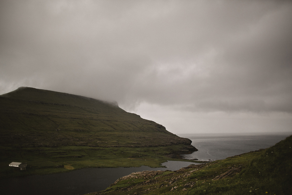 Faroe Islands Iceland Rachel Gulotta Photography-120.jpg