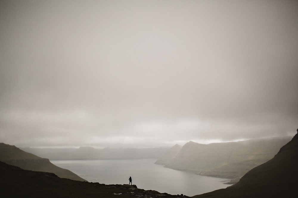 Faroe Islands Iceland Rachel Gulotta Photography-128.jpg