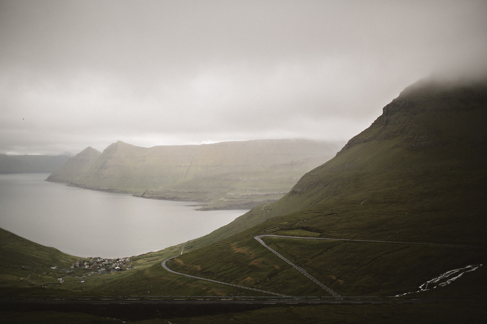 Faroe Islands Iceland Rachel Gulotta Photography-129.jpg