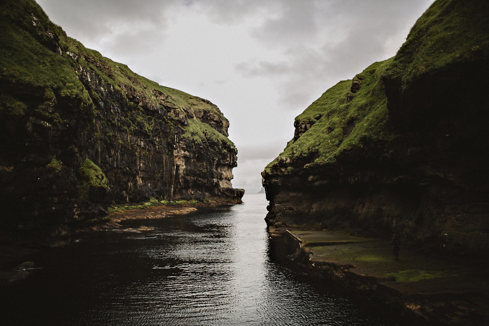 Faroe Islands Iceland Rachel Gulotta Photography-130.jpg