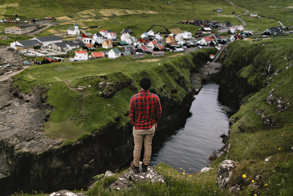 Faroe Islands Iceland Rachel Gulotta Photography-132.jpg