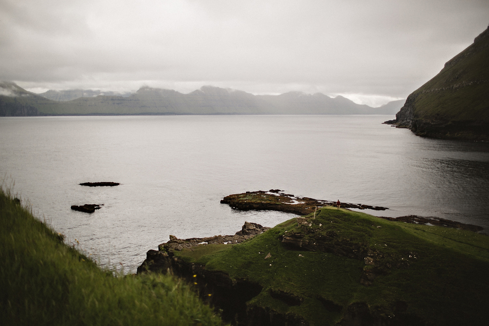 Faroe Islands Iceland Rachel Gulotta Photography-135.jpg