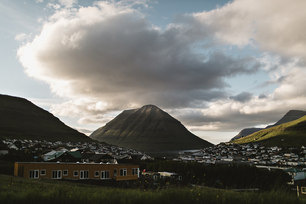 Faroe Islands Iceland Rachel Gulotta Photography-138.jpg