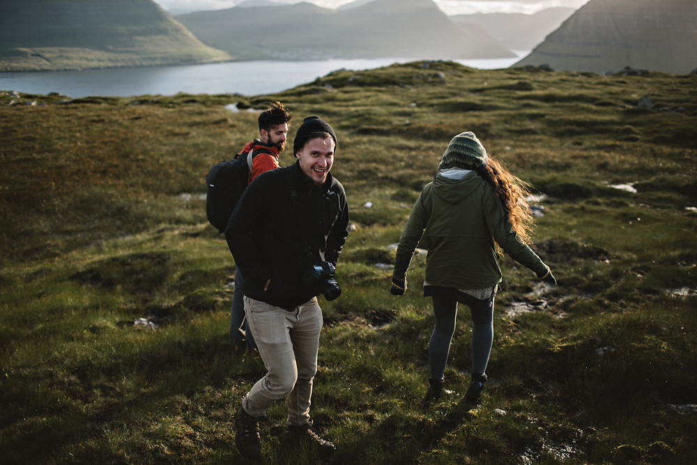 Faroe Islands Iceland Rachel Gulotta Photography-143.jpg