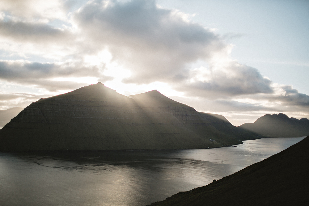 Faroe Islands Iceland Rachel Gulotta Photography-149.jpg