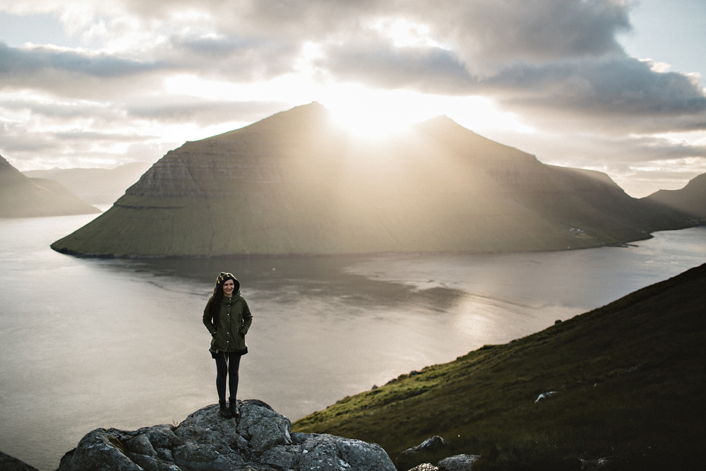 Faroe Islands Iceland Rachel Gulotta Photography-151.jpg