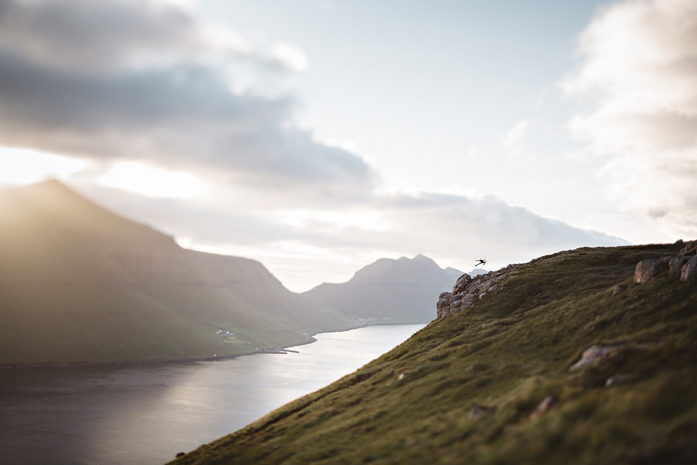 Faroe Islands Iceland Rachel Gulotta Photography-153.jpg