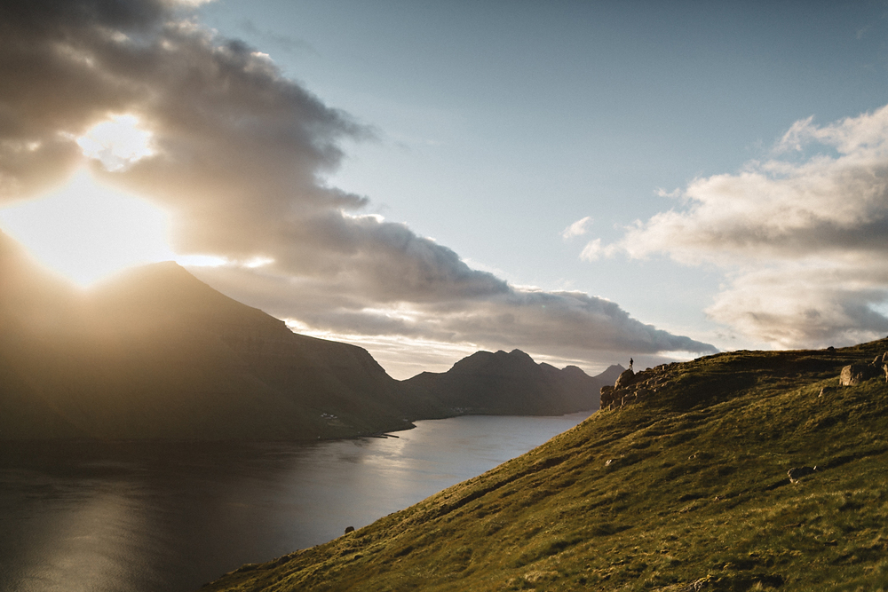 Faroe Islands Iceland Rachel Gulotta Photography-155.jpg