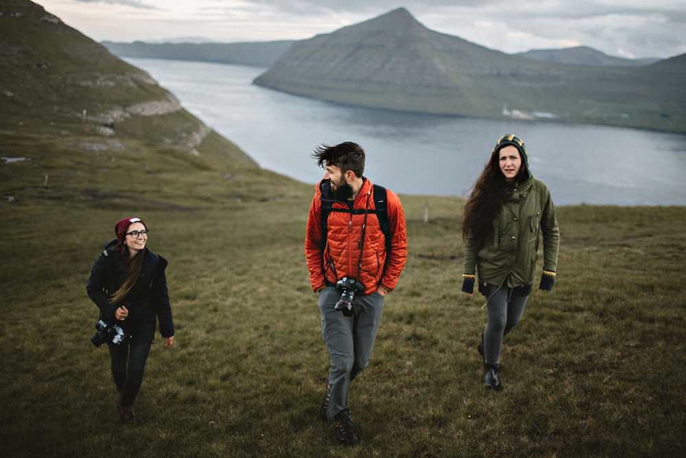Faroe Islands Iceland Rachel Gulotta Photography-159.jpg