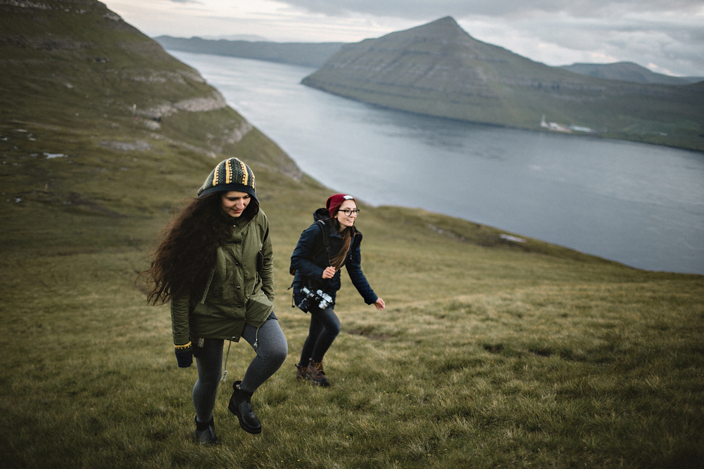 Faroe Islands Iceland Rachel Gulotta Photography-160.jpg