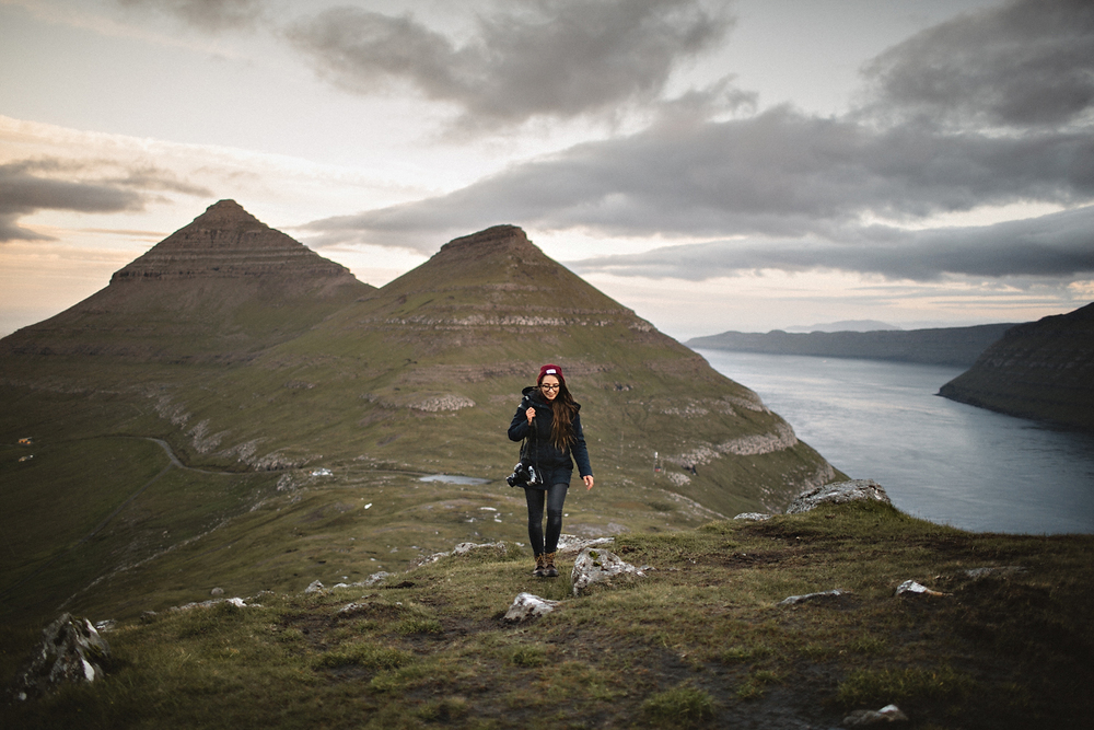 Faroe Islands Iceland Rachel Gulotta Photography-161.jpg