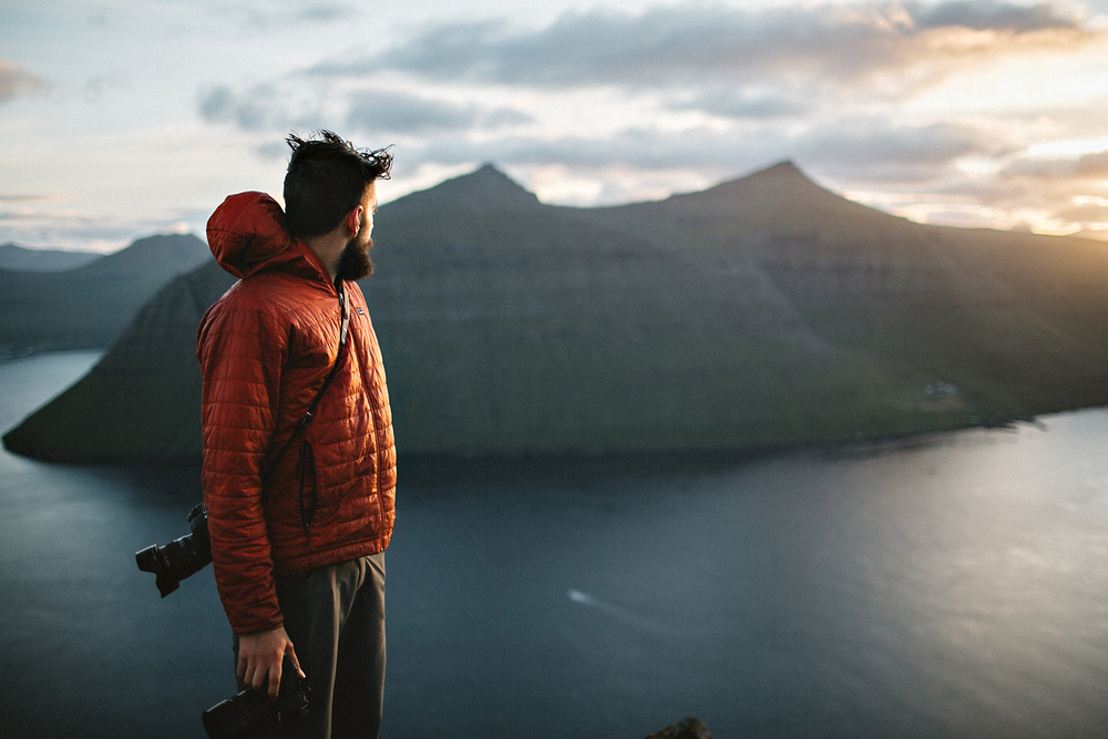 Faroe Islands Iceland Rachel Gulotta Photography-168.jpg