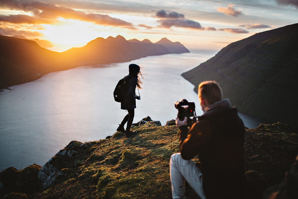 Faroe Islands Iceland Rachel Gulotta Photography-171.jpg
