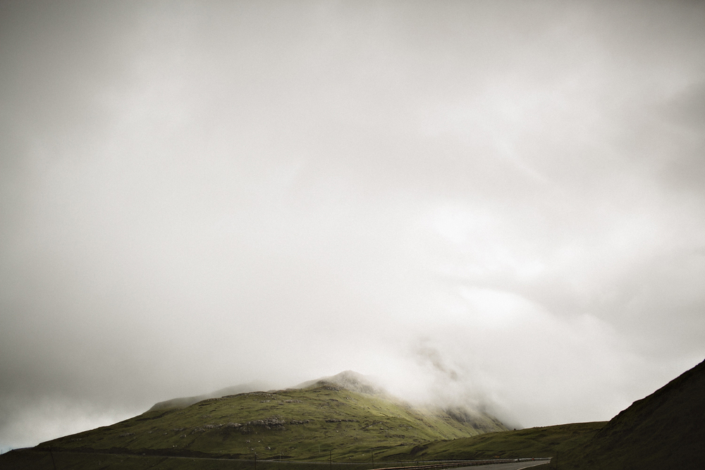 Faroe Islands Iceland Rachel Gulotta Photography-178.jpg