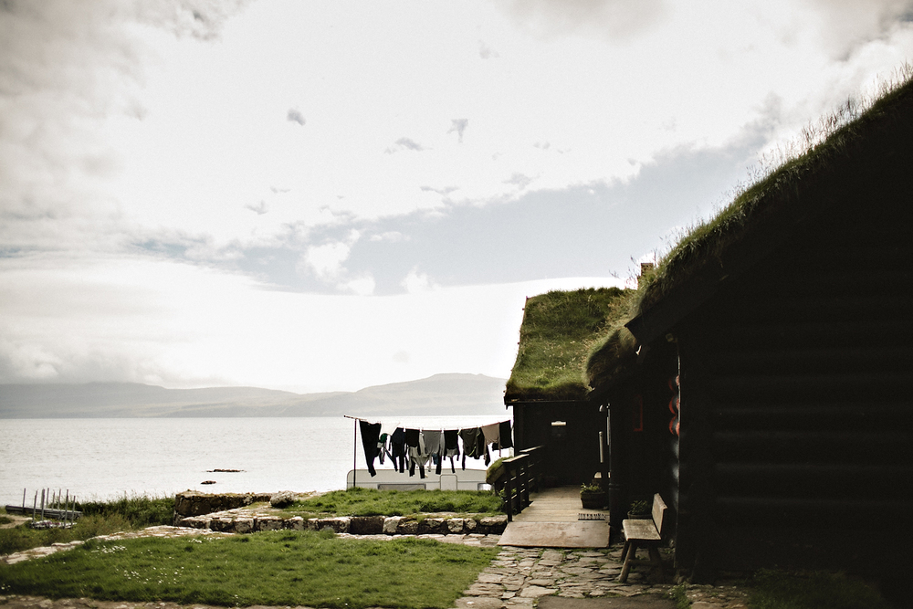 Faroe Islands Iceland Rachel Gulotta Photography-179.jpg