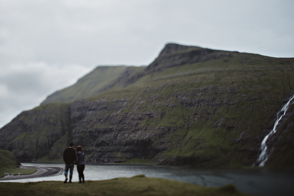 Faroe Islands Iceland Rachel Gulotta Photography-187.jpg