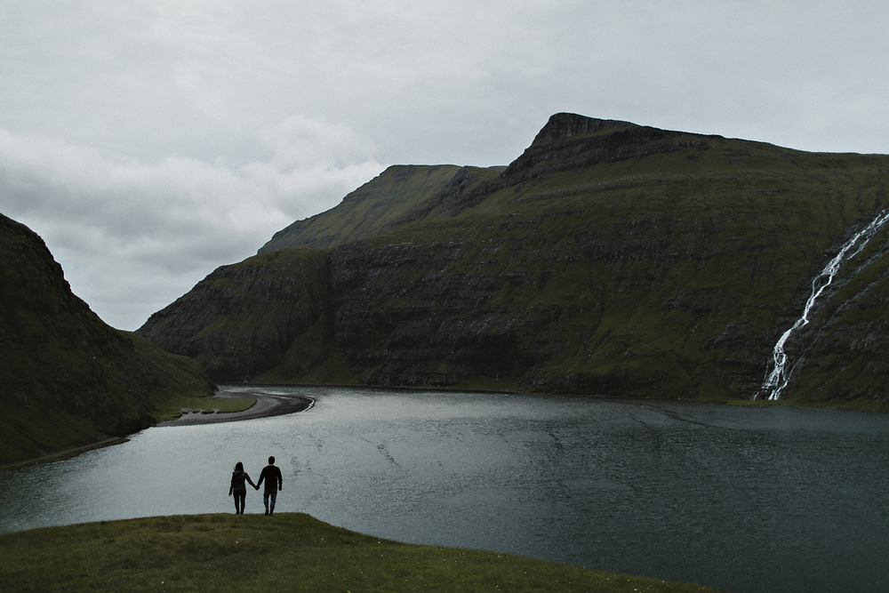 Faroe Islands Iceland Rachel Gulotta Photography-186.jpg