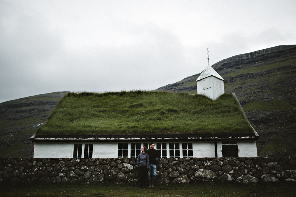 Faroe Islands Iceland Rachel Gulotta Photography-191.jpg
