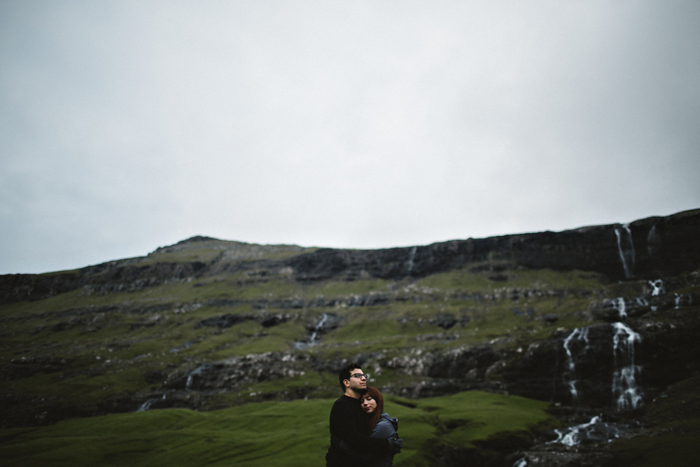 Faroe Islands Iceland Rachel Gulotta Photography-193.jpg