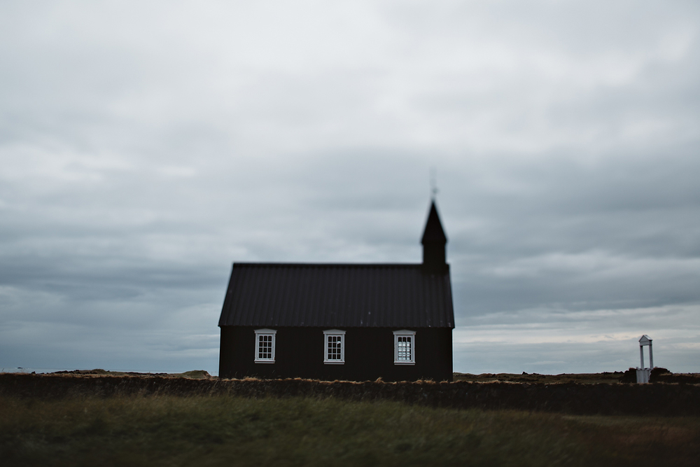 Faroe Islands Iceland Rachel Gulotta Photography-198.jpg