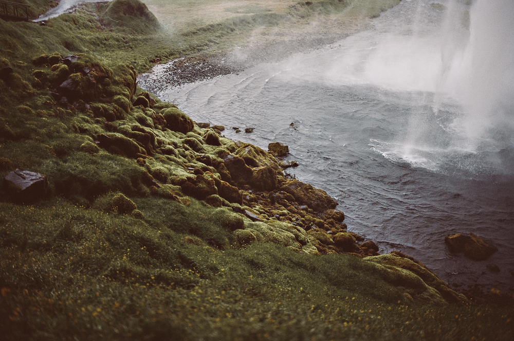 Faroe Islands Iceland Rachel Gulotta Photography-202.jpg
