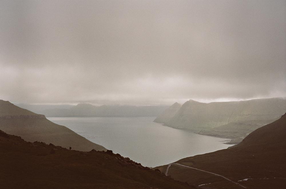Faroe Islands Iceland Rachel Gulotta Photography-205.jpg