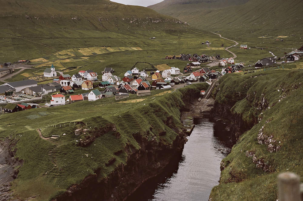 Faroe Islands Iceland Rachel Gulotta Photography-206.jpg