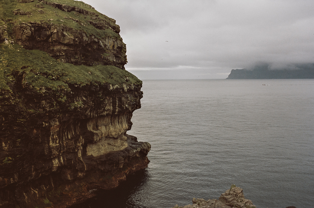 Faroe Islands Iceland Rachel Gulotta Photography-217.jpg