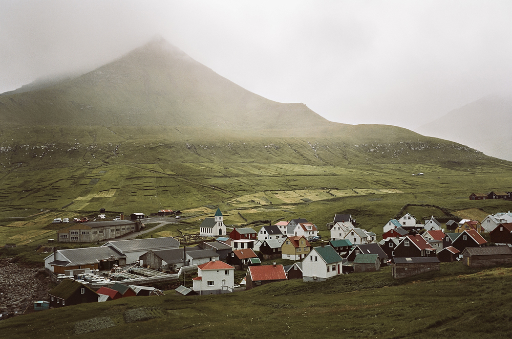 Faroe Islands Iceland Rachel Gulotta Photography-218.jpg
