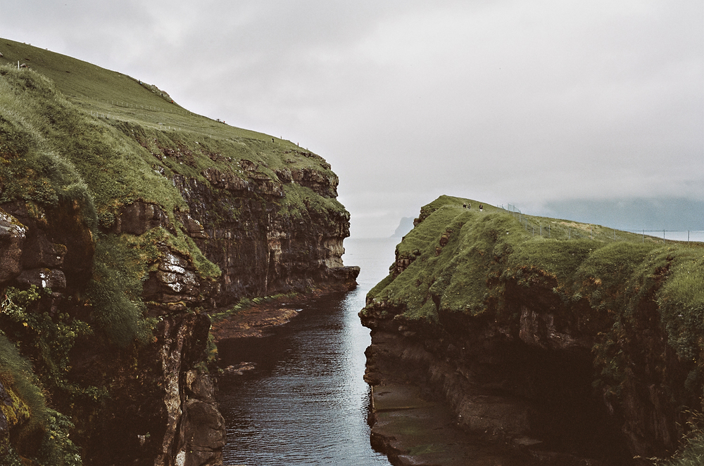 Faroe Islands Iceland Rachel Gulotta Photography-219.jpg