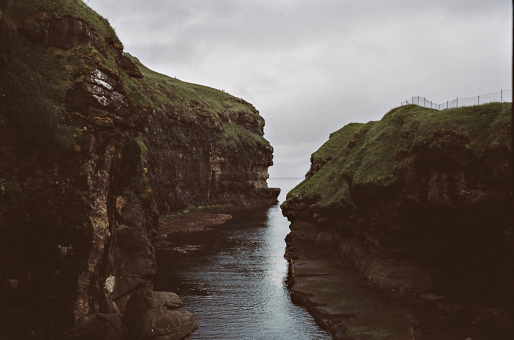 Faroe Islands Iceland Rachel Gulotta Photography-220.jpg