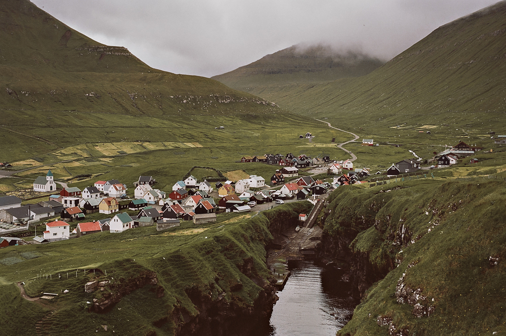 Faroe Islands Iceland Rachel Gulotta Photography-221.jpg