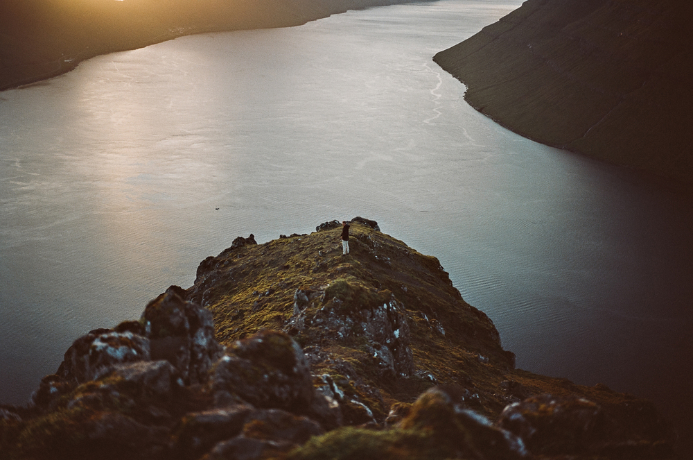 Faroe Islands Iceland Rachel Gulotta Photography-223.jpg