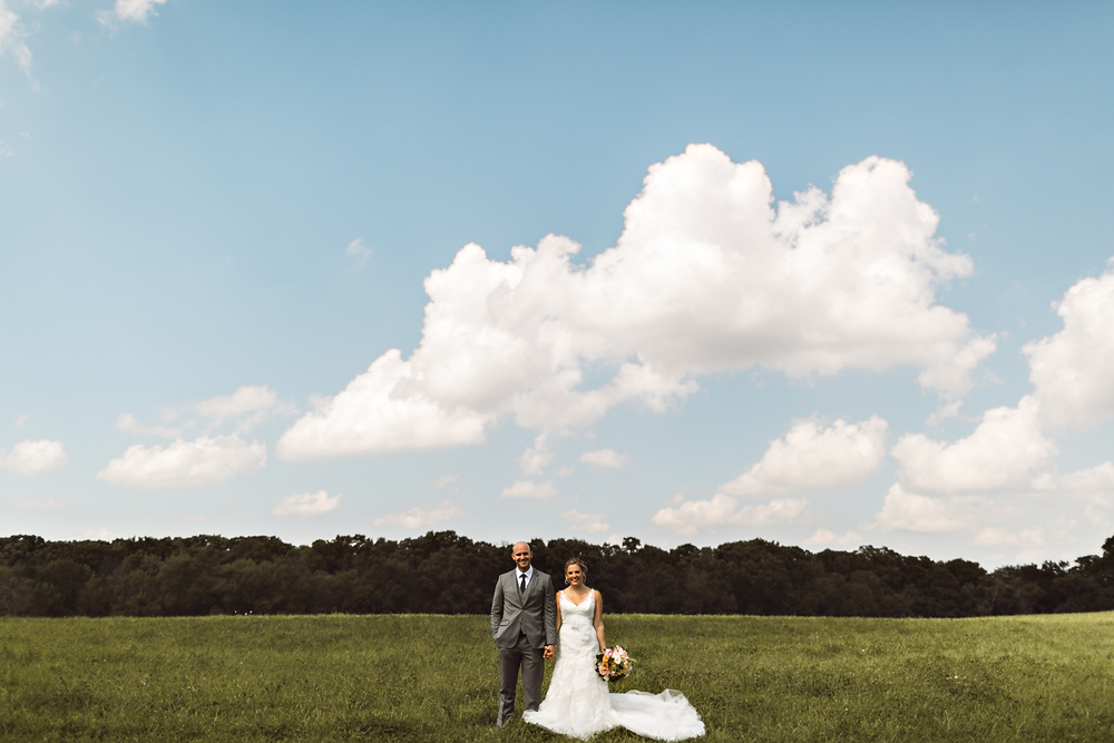 Rachel Gulotta Photography Forest Preserve Wedding-36.jpg
