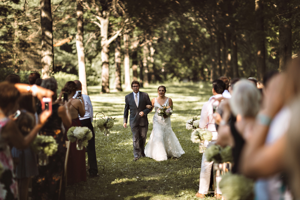 Rachel Gulotta Photography Forest Preserve Wedding-59.jpg