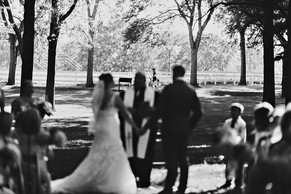 Rachel Gulotta Photography Forest Preserve Wedding-64.jpg