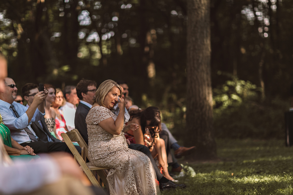 Rachel Gulotta Photography Forest Preserve Wedding-71.jpg