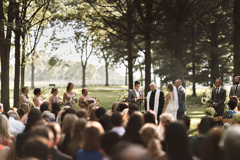 Rachel Gulotta Photography Forest Preserve Wedding-79.jpg