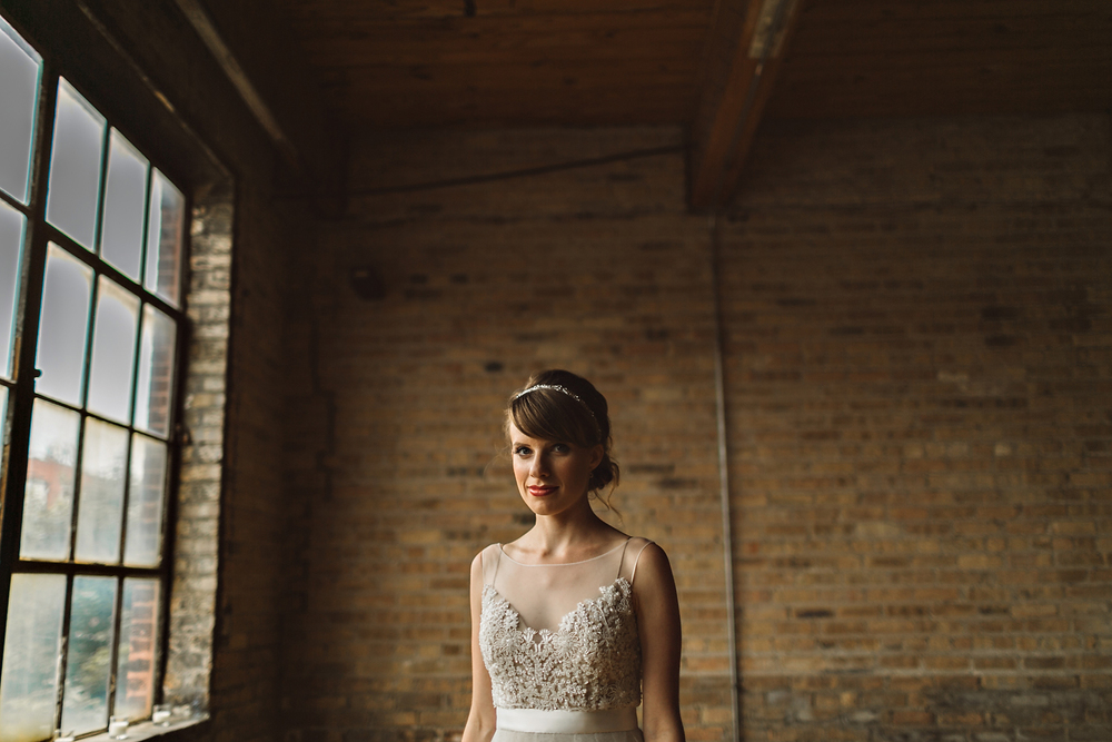 Salvage One Wedding Rachel Gulotta Photography-40.jpg