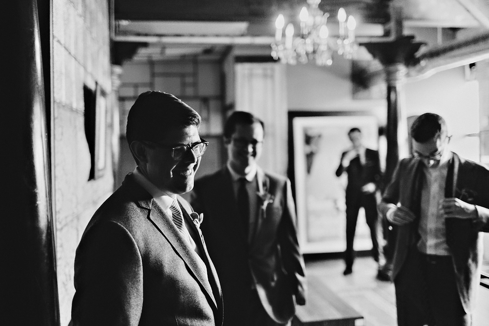 Salvage One Wedding Rachel Gulotta Photography-57.jpg