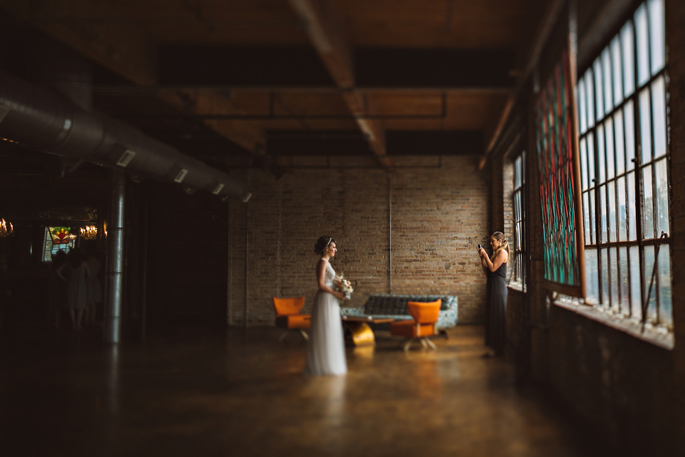 Salvage One Wedding Rachel Gulotta Photography-70.jpg