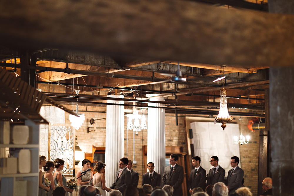 Salvage One Wedding Rachel Gulotta Photography-80.jpg