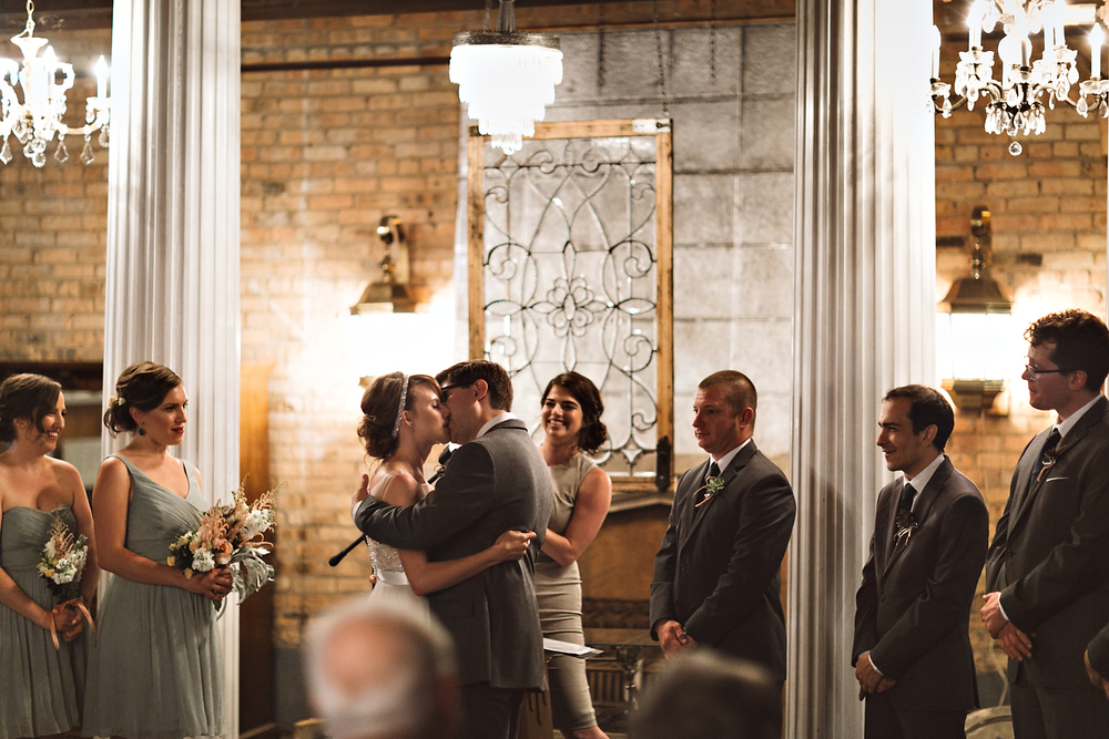 Salvage One Wedding Rachel Gulotta Photography-87.jpg