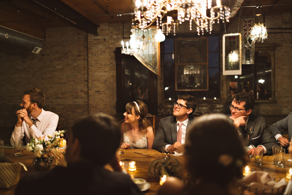 Salvage One Wedding Rachel Gulotta Photography-93.jpg