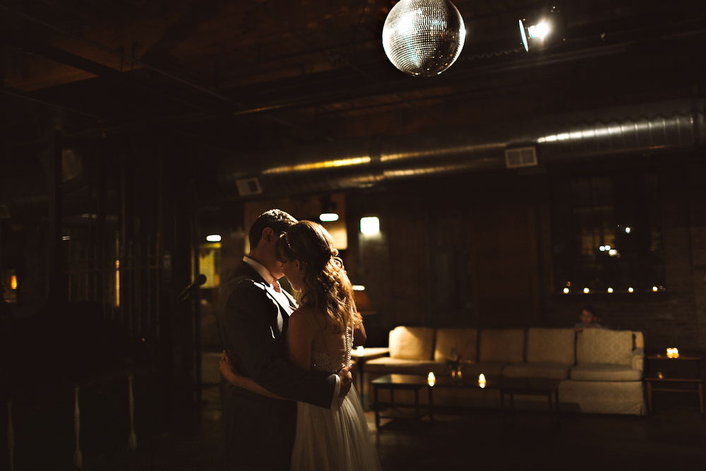 Salvage One Wedding Rachel Gulotta Photography-101.jpg