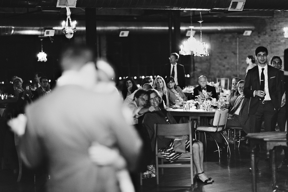 Salvage One Wedding Rachel Gulotta Photography-103.jpg