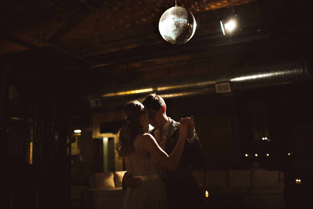 Salvage One Wedding Rachel Gulotta Photography-102.jpg