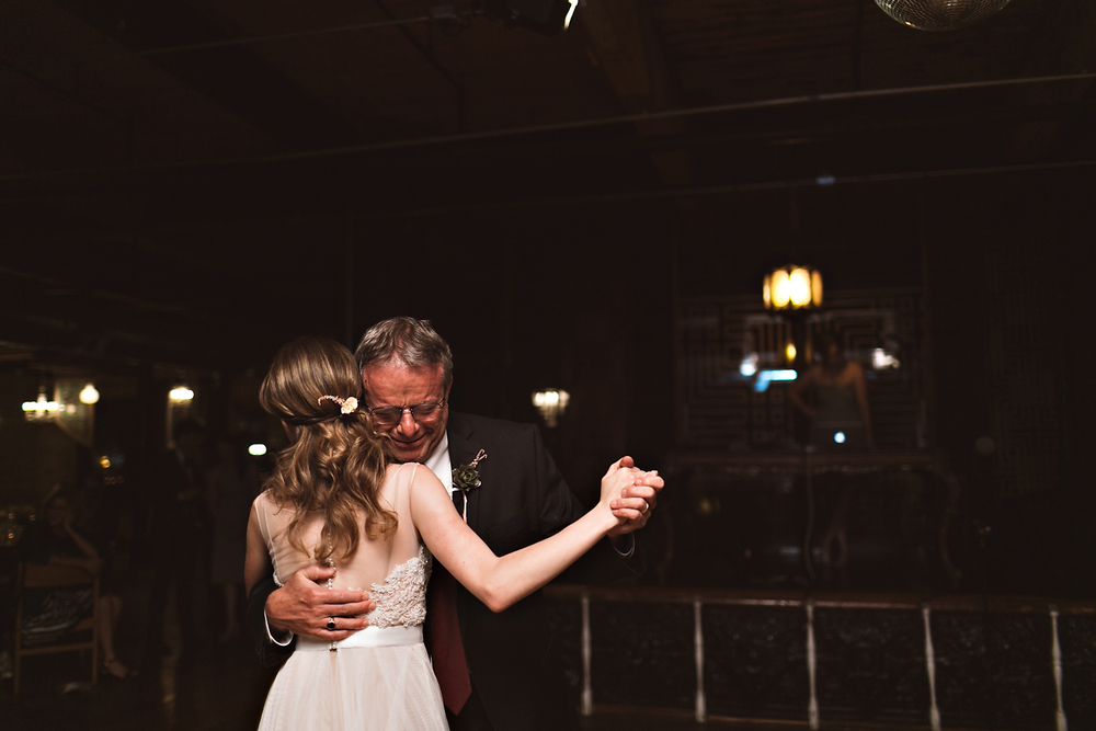 Salvage One Wedding Rachel Gulotta Photography-104.jpg