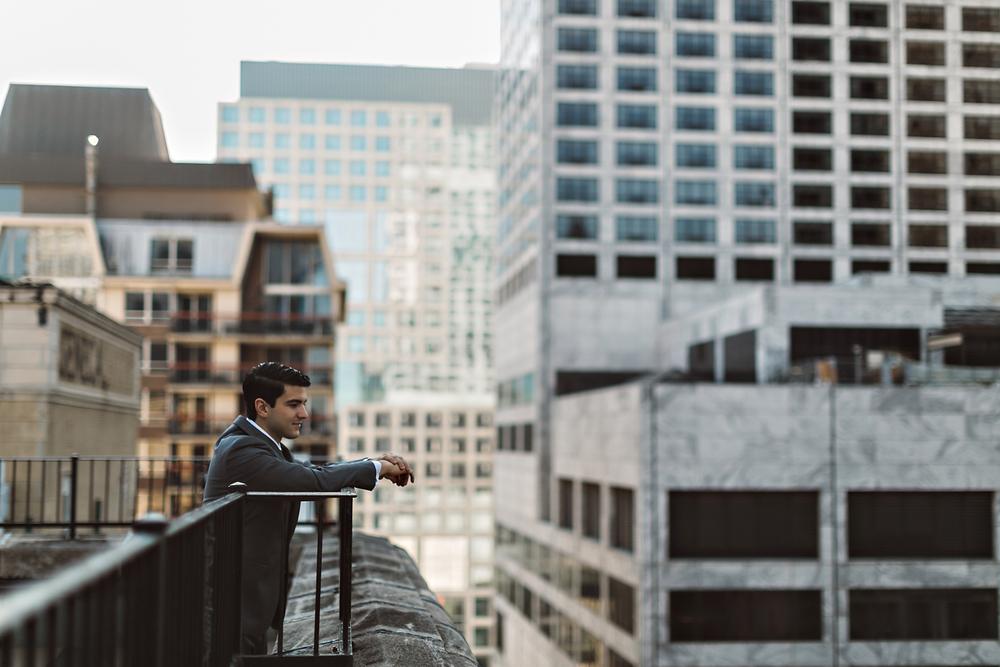 Venue One Chicago _ Rachel Gulotta Photography-24.jpg