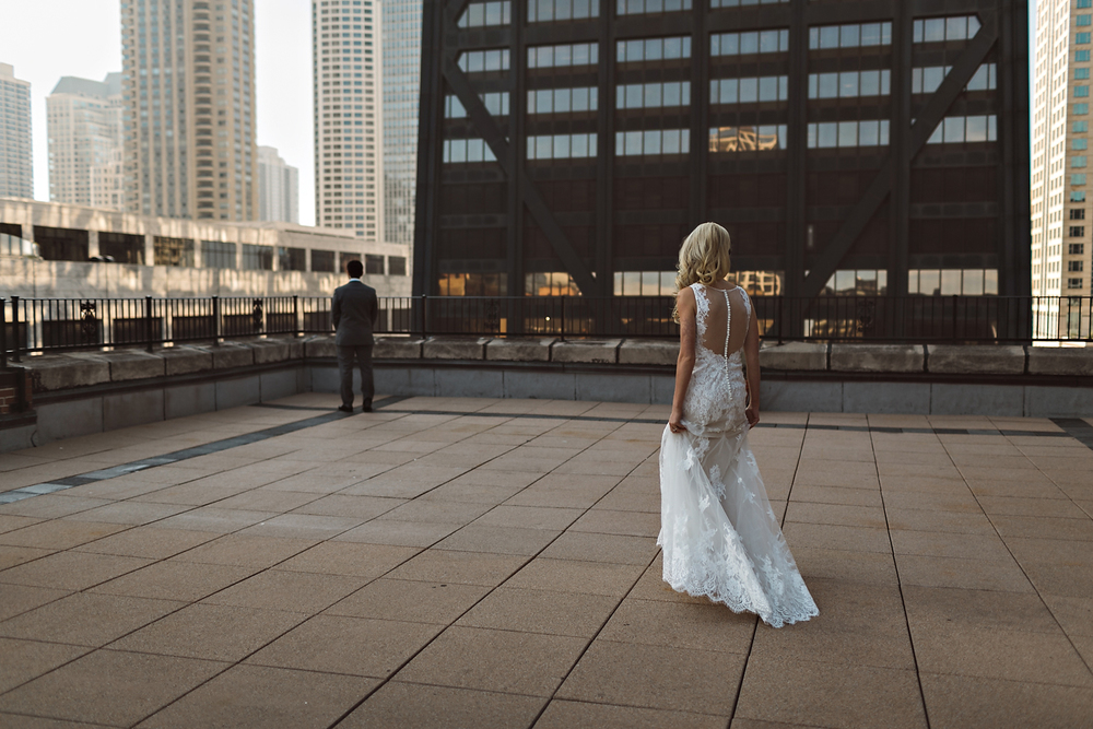Venue One Chicago _ Rachel Gulotta Photography-27.jpg